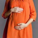 تدابیر بارداری