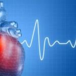 بیماری های قلبی عروقی