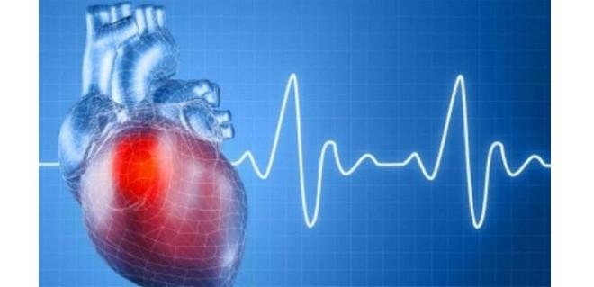 چهار عامل قابل تعدیل برای کاهش خطر بیماری های قلبی-عروقی