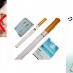 سیگارهای الکترونیک