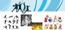 اهمیت ورزش در دوران نوجوانی
