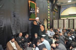 mashhad 9308 (3)