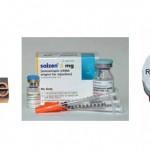 تستوسترون درمانی
