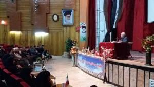 mashhad9311 (5)