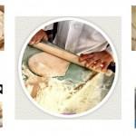 استفاده از سم جوهر قند در نان