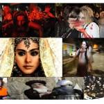 جشن پوریم؛ رقص یهود در هولوکاست ایرانیان