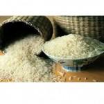 جلوگیری از آفت در کیسه برنج