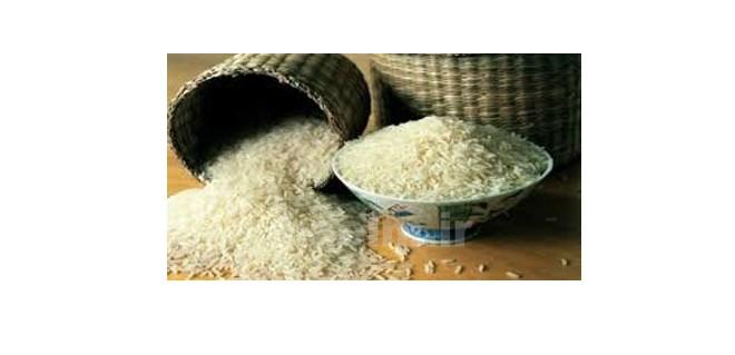 جلوگیری از رشد انواع آفات در کیسه های برنج