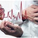 تحرک در میانسالی کاهش دهنده احتمال ایست قلبی