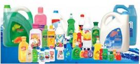 استفاده از مواد شوینده عامل عفونت های تنفسی کودکان