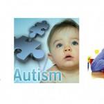 تاثیر سن والدین در اختلالات اوتیسم کودک