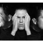 احتمال سیگاری شدن بیماران مبتلا به اسکیزوفرنی