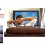 رابطه مستقیم زندگی بی تحرک با بروز اضطراب