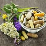 جایگزین گیاهی داروی شیمیایی