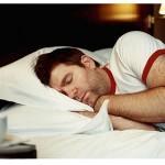 تدابیر خواب و بیداری