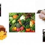 کاهش قند و انسولین خون