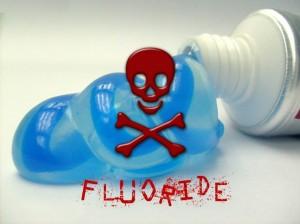 fluoride-toothpaste