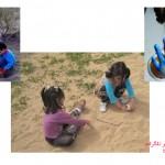 6 نکته برای سلامتی کودکان