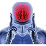 عادتهايي که به ضرر مغز تمام ميشود