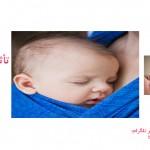 تأثیر تماس پوستی در کاهش مرگ نوزادان