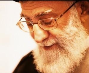 khamenehi 1