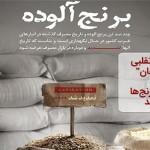 کشف برنجهای تقلبی