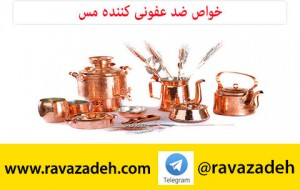 khavas-mes-telegram