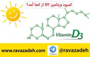 vitamin-d3-telegram