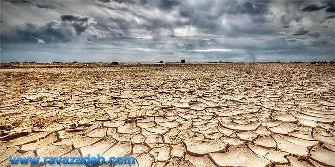 بحران آب، سوءمدیریت یا رشد جمعیت