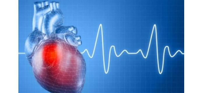 Photo of چهار عامل قابل تعدیل برای کاهش خطر بیماری های قلبی-عروقی