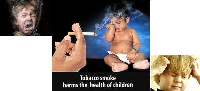 Photo of تاثیر منفی مصرف سیگار بر روی نطفه