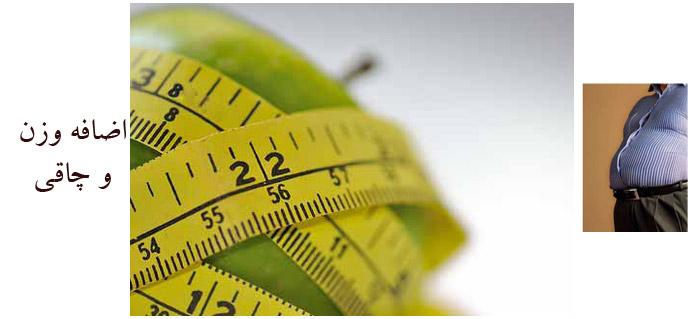 Photo of آیا می دانید که داشتن اضافه وزن و چاقی سرعت پیری کبد را افزایش می دهد!