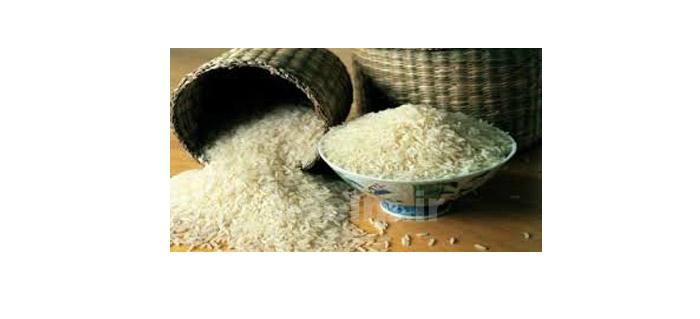 Photo of جلوگیری از رشد انواع آفات در کیسه های برنج