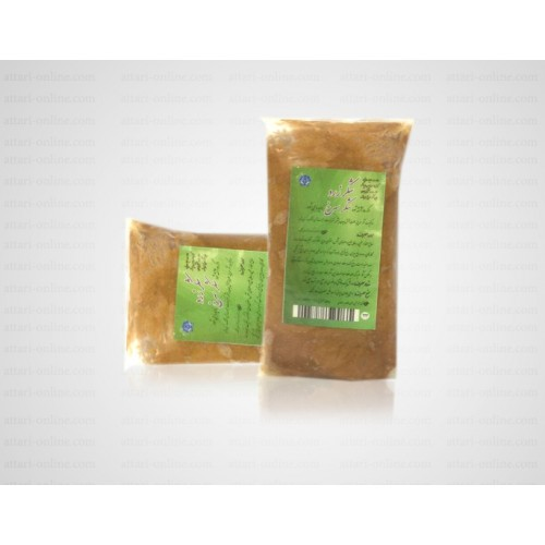 Photo of معرفی محصولات و داروها: سُکَر، شکر احمر (سرخ)