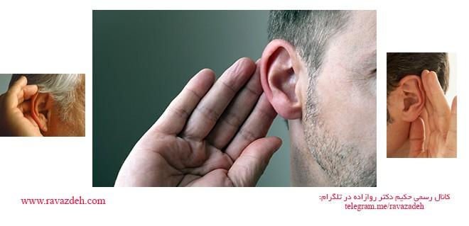 افزایش مصرف آنتی بیوتیک زمینه ساز اختلالات ناشنوایی