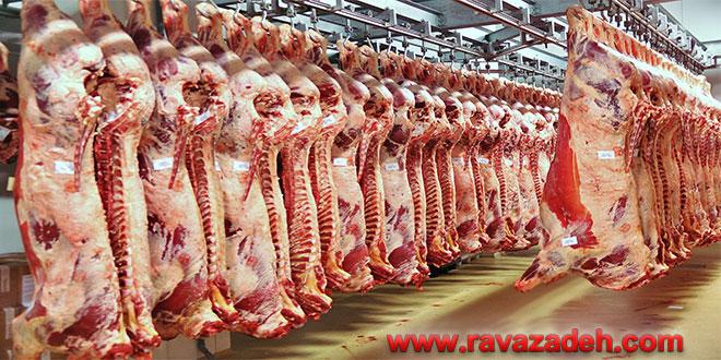 Photo of ابهام بزرگ در سلامت گوشتهای برزیلی