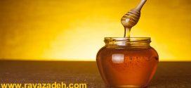 مجموعه صحبت های یکی از حامیان احیای سلامت پیرامون عسل