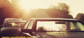 هوای داخل اتومبیل میتواند باعث ابتلا به سرطان شود