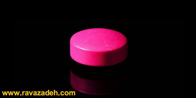 افزایش خطر از دست دادن شنوایی با مصرف ایبوپروفن یا استامینوفن