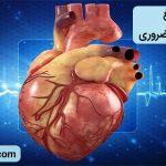 بیماران زیر تیغ آنژیوگرافیهای غیرضروری