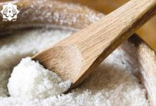 Photo of نمک؛ سم سفید!! یا طلای سفید!! – بخش اول