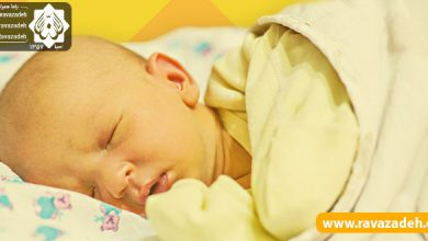 """Photo of """"زردی نوزادان"""" با این روش ساده درمان میشود + پاسخ به یک شبهه"""